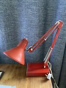 Vintage Retro Anglepoise Desk Table Lamp Home Office Mid Century