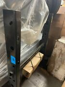Model F150 Ford Chassis Frame Rail Fl3z-17n775-d Shipped In Texas Only