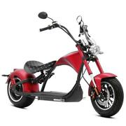 Newest Technology Adult Electric Motorcycle/ Aluminum Wheel/ 60v 30a 3000w
