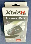 Chatterbox Xbi2h Plus Headset Replacement Usb Charger Cbx7020110