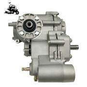 Gearbox For Can-am 800 Atv Utv Brp 800parts Bike Go Kart Fast Shipping