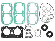 Namura Full Gasket Kit For Sea-doo Fits Many 2000-2007 951 Direct Injection