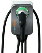 Chargepoint Home Flex Ev Charger Nema 14-50 Plug - Used Mint Condition