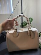 Purses And Handbags Coach. Brand New With Pricetage On.