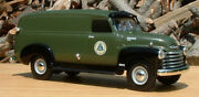 Rare Pacific Bell Telephone Panel Truck - First Gear