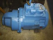 Paragon Transmission P44-r Reconditioned Chris Craft