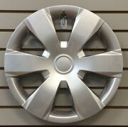 2007-2011 Toyota Camry Hubcap Wheelcover New Am