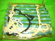 1964 1965 Buick 1394514 Timing Chain Cover Gasket Set Nos Gm Factory