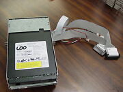 Hp Aa961-64001 1900ux Library Udo 30gb Scsi Optical Drive