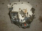 1996 Seadoo Sportster Ignition Stator Coil Armature Plate Cover 410915100