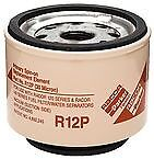 New Racor Filter- 300rc 490-690-790r 2m Rac R90s