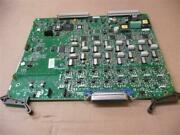 Telrad Ons3 76-220-2700 16 Port Analog Station Card With Cid Support