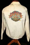Very Rare 1970's Collector's Item Beatles Sgt. Peppers Lhcb Jacket Size Med