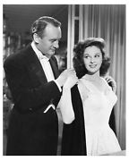 I Can Get It For You Wholesale Still Susan Hayward And George Sanders - C363