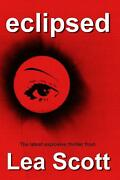 Eclipsed By Lea Scott English Paperback Book Free Shipping