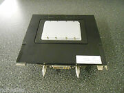 Applied Biosystems 4316725 7900ht Microcard Cycler Block Assembly