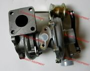 87780726 87772751 Turbo For Case Ih Farmall 55 60 410 420 Dx55 Dx60 420ct