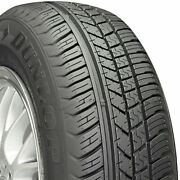 4 New 175/65-15 Dunlop Sp 31 As 65r R15 Tires 29231