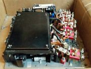 Or6716 Catapillar Forklift Contactor Control Panel Oem Box Ct-or-6716 Or 6716