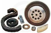 Belt Drives Ltd Shoulder Bolts For Primary Chain Drive Systems Cdsb-100