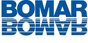 New Bomar Replacement Parts Bomar P100525 9/16 X 5and039 Gasket