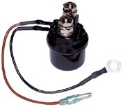 New Yamaha Starter Solenoid Arco Starting And Charging Sw945 Replaces Yamaha 6g1-