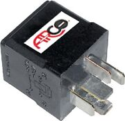 New Relay Arco Starting And Charging R809 Replaces Volvo Penta 3858809