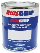 New Awlgrip Polyester Urethane Topcoat Awlgrip H4094q Fp Forest Green Quart