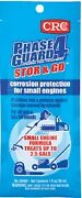 New Phaseguard 4 Stor Crc 05068 1 Fl. Oz. Packs