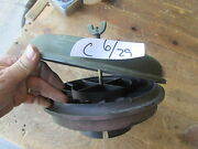 Air Cleaner Assy Or Military Truck Or Equipment Used Incomplete
