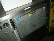 Acu Temp Steam And Hold Oven Vacum Type Ovenelectric230v900 Items On E Bay