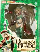 New Excellent Model Limited Queens Blade Alleyne Painted Hobby Japan