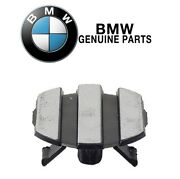 For Engine Cylinder Head Cover Trim Cap For Bmw 323ci 323i 323is 325ci
