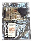 New Reliance Electric 0-52712-6 Output Card 801414-26a 0-54121-1s-762 0527126