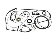 Cometic Gasket Primary Cover Gasket C9318f5