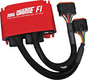 Msd Msd Charge Fuel Ignition Controller Teryx 750