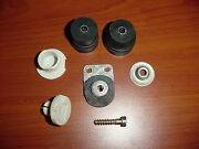 For Stihl Chainsaw 024 026 Ms260 Buffer Mounts ------------------- Box Up86