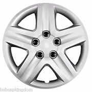 New Chevy Impala Monte Carlo 16 Hubcap Wheelcover Replacement