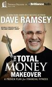 The Total Money Makeover A Proven Plan For Financial Fitness By Dave Ramsey En