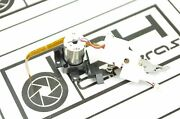 Sony A700 Charge Motor Assembly Replacement Repair Part Eh0776