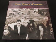 The Black Crowes Lp 33t 12 The Southern Harmony And Musical Companion 2009