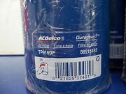 Ac Delco Fuel Filters Tp916 Df. Sold In Lots Of Five.
