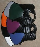 Star Wars Stormtrooper Shoulder Pauldron - Your Choice Of Colors Free Us S/h