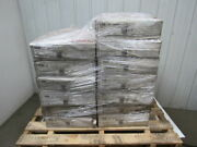 Lincoln Ed028690 L-60 5/32 Submerged Arc Welding Wire 60 Lb Coil Lot Of 28