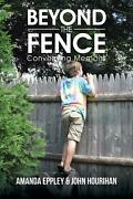 Beyond The Fence Converging Memoirs By Amanda Eppley English Paperback Book F
