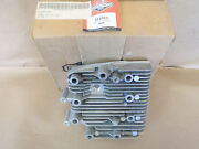 Cylinder Head Briggs And Stratton Engine 212914 And Or 691154 11hp