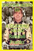 Encouragers Iii A Guiding Hand By Randall Franks English Paperback Book Free