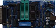 New Kee Willem Eprom Programmer, Bios, Designed In The Usa Ship From Usa
