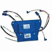 Johnson Evinrude 120125130135 And 140hp 1988-2001 Power Pack 0584041 0583489