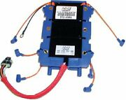 Johnson Evinrude 105 Jet150 And 175hp 1991-2006 Power Pack 0584985 0584910